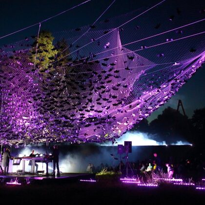 NATURE CONCERTHALL. CONCERT 18/06/2016